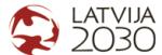 Latvija2030